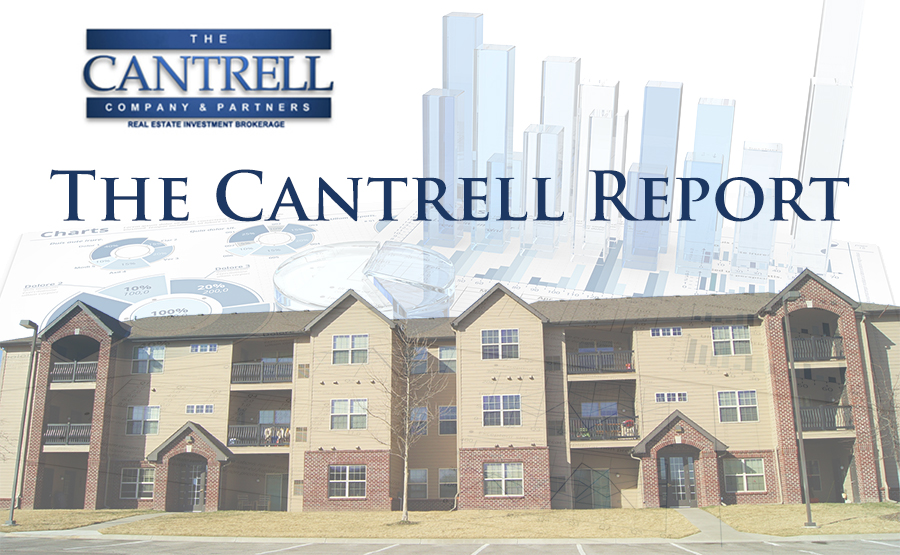 Texas Property Appraisal Cap
