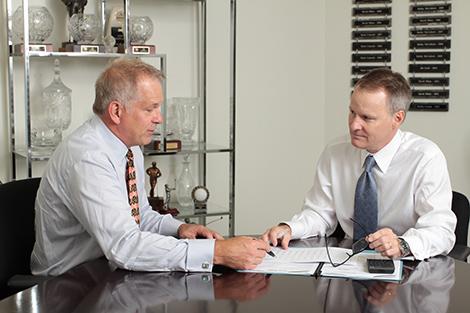 CMI-Consulting