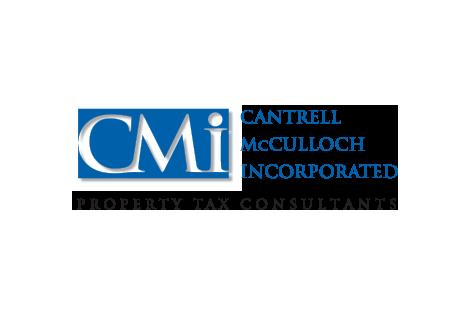 CMI-Logo-Fill